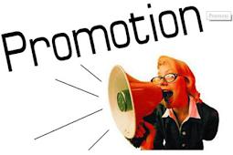 Pengertian Promosi, Tujuan, Manfaat, Jenis, dan Contoh Promosi Lengkap