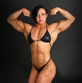 drug-free bodybuilding Expert Interview