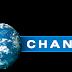 Discovery Channel a revenit in grila Digi