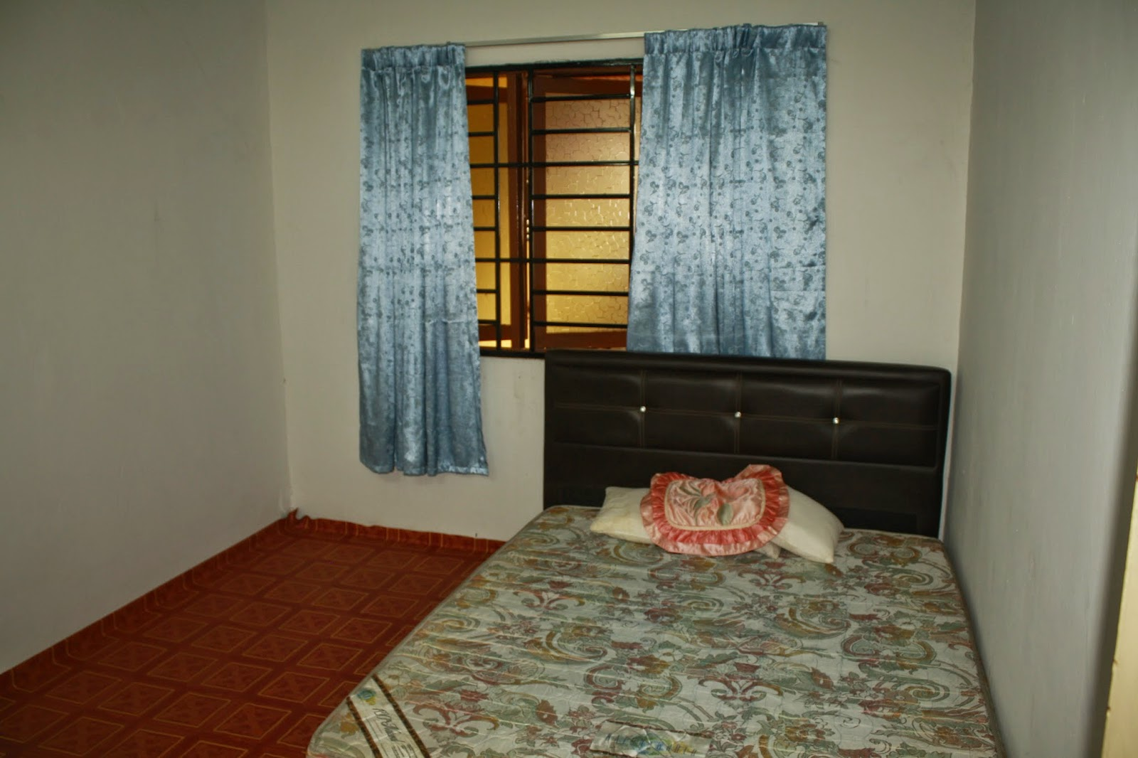 second image for Asrama Ypt Home with D' NA HOME STAY & ASRAMA PELAJAR