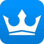 Download The Latest Version Of KingRoot 4.9.6 APK For Android