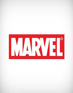 marvel comics vector logo, marvel comics logo vector, marvel comics logo, marvel comics, marvel comics logo ai, marvel comics logo eps, marvel comics logo png, marvel comics logo svg