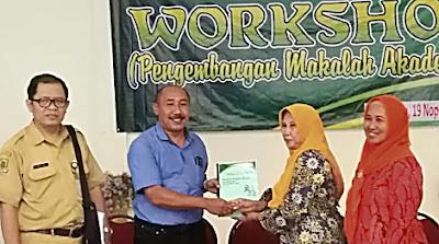 Kasus TBC di Kota Mojokerto Meningkat, TB Care Aisyiyah Dorong Pemkot Terbitkan Perwali