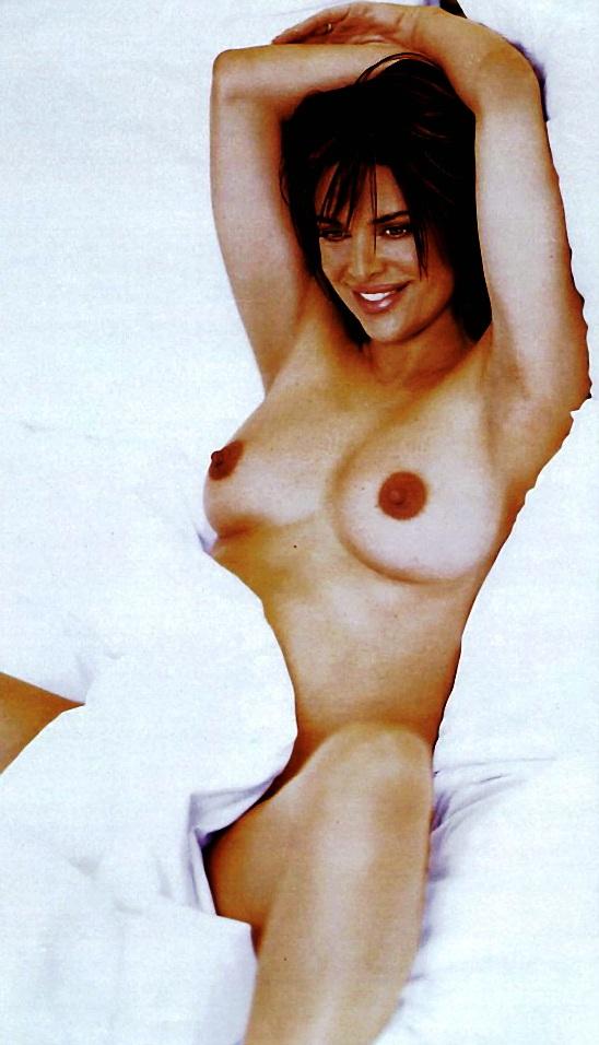 sexy latin soap stars nude