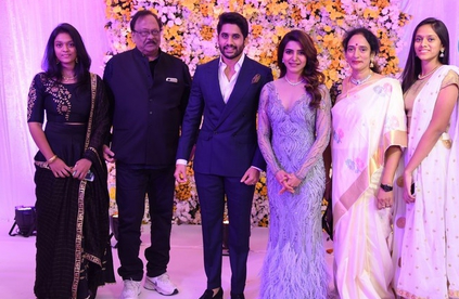 guests-Naga-Chaitanya-Samantha-Reception-Hyderabad1