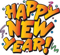 selamat tahun baru paling lengkap