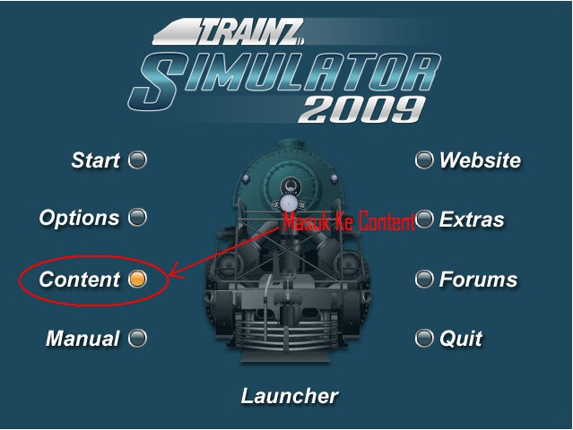 Microsoft Train Simulator Serial Number - softth-softman