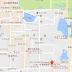 [2016關西五天四夜] Day2 奈良walk tour - 登若草山/路過春日大社/下午茶 kanakana咖啡/晚餐元喜神雞白湯/近鐵大佛布丁