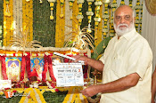 Raju Gari Gadhi Two Movie Launch-thumbnail-13