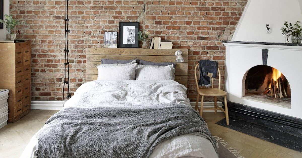 Accente rustice ntr un apartament din suedia jurnal de for Al saffar interior decoration l l c