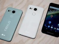 Google Smartphone Not Use Name 'Nexus' Again?