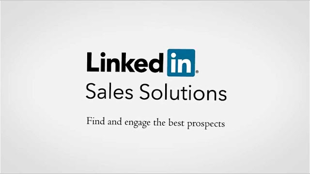 LinkedIn Marketing + Sales: Generate Leads from LinkedIn