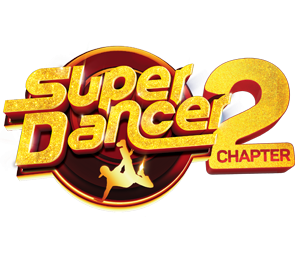 Super Dancer Season 2 Show on Sony TV - 2017 Audition Date, Venue, Timings, Plot, Host, Judges, Promo