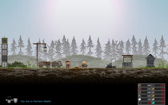 regions-of-ruin-pc-screenshot-www.ovagames.com-1