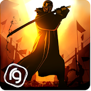 into the badlands mod apk
