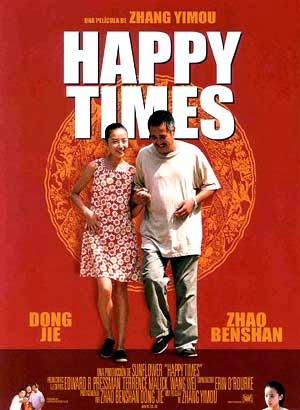 Xem Phim Dịch Vụ Mai Mối