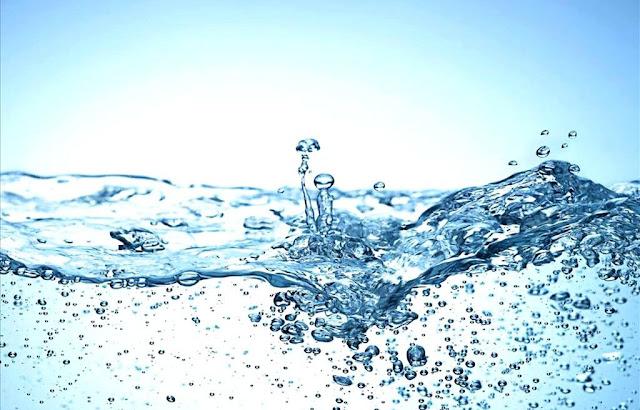 Masalah Air di Indonesia