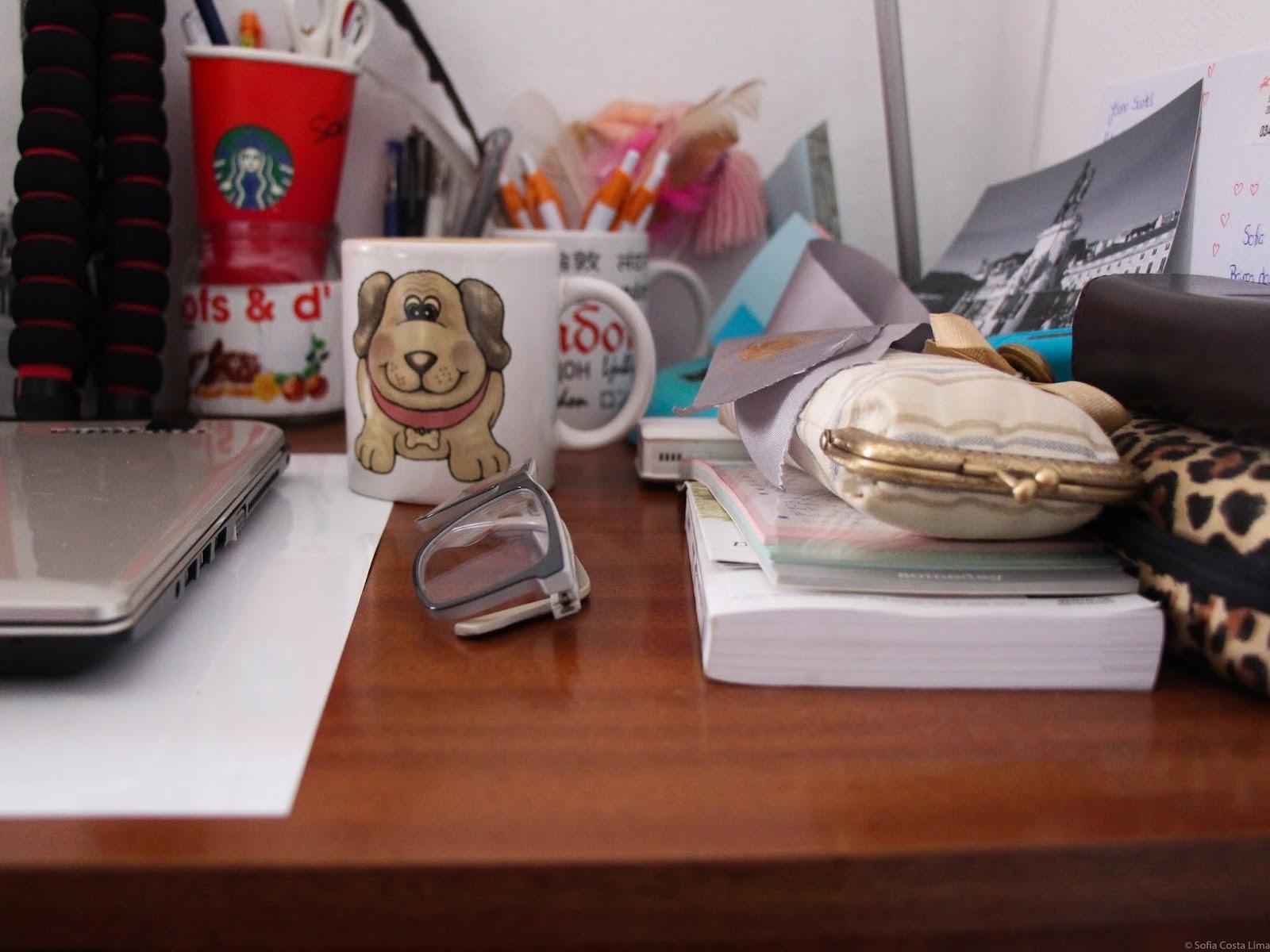 7 motivos para escrever