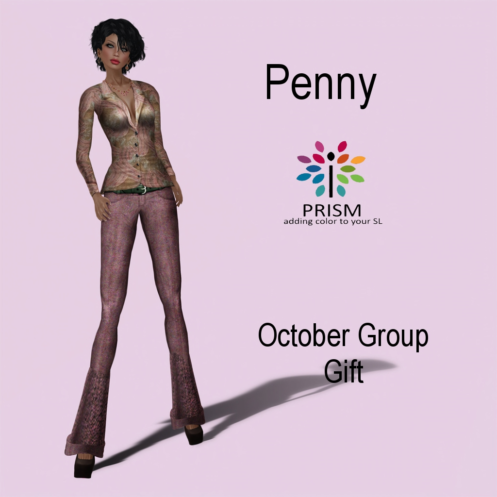 October Group 111