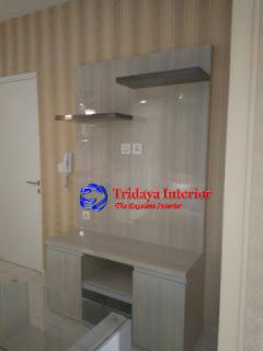 interior-apartemen-summarecon-bekasi-tower-c