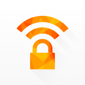 Avast SecureLine VPN 2018 For Android Download and Review