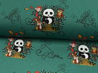 http://koenigreich-der-stoffe.blogspot.de/p/tao-tao.html