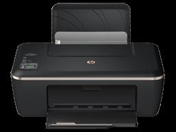 تحميل تعريف طابعة hp deskjet ink advantage 2515