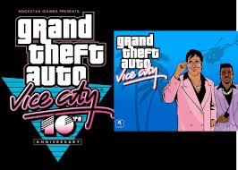 gta vice city no cd crack gamecopyworld