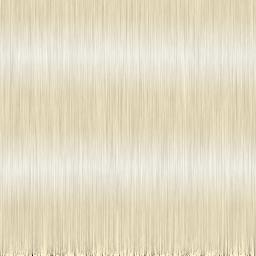 MckenzieLovesYa's Imvu Blog: Textures for wendy