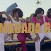 Video | Madada 6 ft Theophil - Usingoje (Official music video)