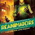 Guest Blog by Peter Rawlik, author of Reanimators - September 10, 2013