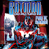 DC Renascimento: Batman do Futuro #10