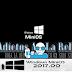 Windows MiniOS 7 2017, El Sistema Operativo Para Pc de pocos recursos Definitivo 2017