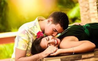 arti ciuman,arti ciuman di kening,arti ciuman di leher,arti ciuman bibir,arti ciuman pria,arti ciuman di mata,arti ciuman di perut,arti ciuman bibir dan lidah,arti ciuman tangan pria,arti ciuman pipi,arti ciuman dalam pacaran,arti ciuman cowok,arti ciuman pertama bagi pria,arti ciuman lidah,arti ciuman dengan lidah,arti ciuman tidak langsung,arti ciuman bagi pria,arti ciuman di tangan,arti ciuman laki laki,arti ciuman wanita,arti ciuman di punggung,arti ciuman agresif,arti angka ciuman,arti ciuman bibir atas,arti ciuman di atas kepala,arti ciuman pada anggota tubuh,arti mimpi ciuman ama pacar,arti mimpi ciuman ama mantan,arti ciuman itu apa,arti ciuman bibir bagian atas,apa arti ciuman bibir,apa arti ciuman,arti mimpi ciuman dengan artis,apa arti ciuman di kening,apa arti ciuman bibir dalam pacaran,arti mimpi ciuman sama artis,apa arti ciuman di leher,arti arti ciuman,apa arti ciuman pertama,arti mimpi ciuman dengan artis idola,arti mimpi ciuman dengan anak kecil,arti ciuman bibir yang lama,arti ciuman bibir bagian bawah,arti ciuman bibir bagi orang korea,arti ciuman bibir kening pipi,arti ciuman bibir dengan teman,arti ciuman bibir dalam pacaran,arti ciuman bibir sama pacar,arti ciuman bibir cepat,arti ciuman bagi wanita,arti ciuman bibir di korea,arti ciuman bagi orang korea,arti ciuman bibir dari pria,arti ciuman berdasarkan tempat,arti ciuman bibir dalam mimpi,arti ciuman bagi orang barat,arti ciuman cupang,arti ciuman cowok di bibir,arti ciuman cepat di bibir,arti ciuman cowok di kening,arti ciuman cepat,arti ciuman.com,arti cara ciuman,arti ciuman bagi cowok,arti ciuman menurut cowok,apa arti ciuman cupang,arti ciuman di kepala,arti ciuman di telinga,arti ciuman dari pria,arti ciuman dari pacar,arti ciuman di kening dan pipi,arti ciuman di kening pipi dan bibir,arti ciuman dari cowok,arti ciuman dari wanita,arti ciuman di bagian mata,arti ciuman di bahu,arti ciuman dan pelukan pria,arti ciuman di pundak,arti emoji ciuman,arti emoticon ciuman,makna emoticon ciu