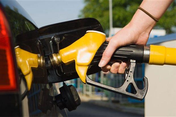 Harga Petrol Dan Diesel 25 Jan Hingga 31 Jan 2018 Turun 1 Sen