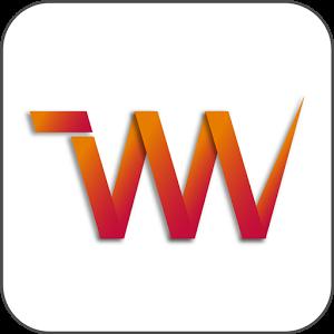 Netflix Free Premium Subscription Lifetime by VCC - TRICKHUBZONE