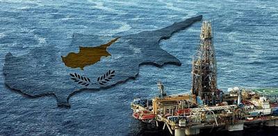 Πολεμική σύρραξη στην Ανατολική Μεσόγειο μέσα στο 2018 για την κυπριακή ΑΟΖ - Τι προβλέπει Τούρκος αναλυτής 2017-12-28_124732
