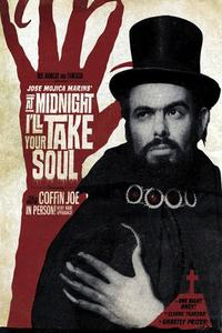 Watch At Midnight I'll Take Your Soul Online Free in HD
