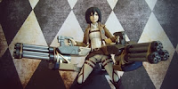 http://www.optimisticpenguin.com/2014/02/figma-mikasa-ackerman-review.html