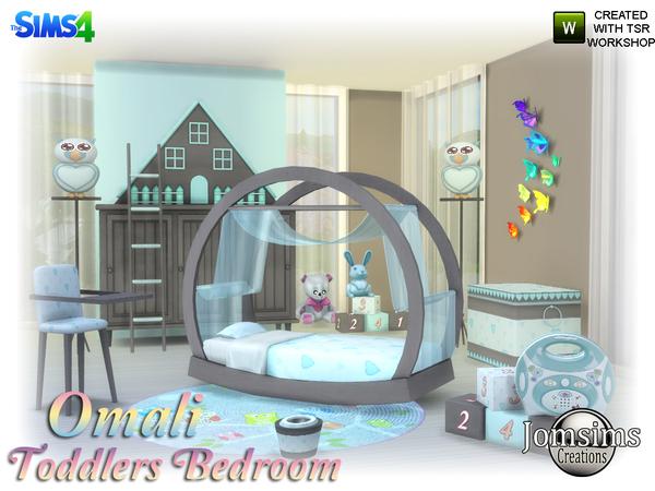 Zelda Bedroom Wallpaper