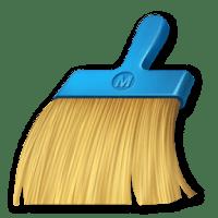 Aplikasi Clean Master 5.15.5 Apk terbaru 2017