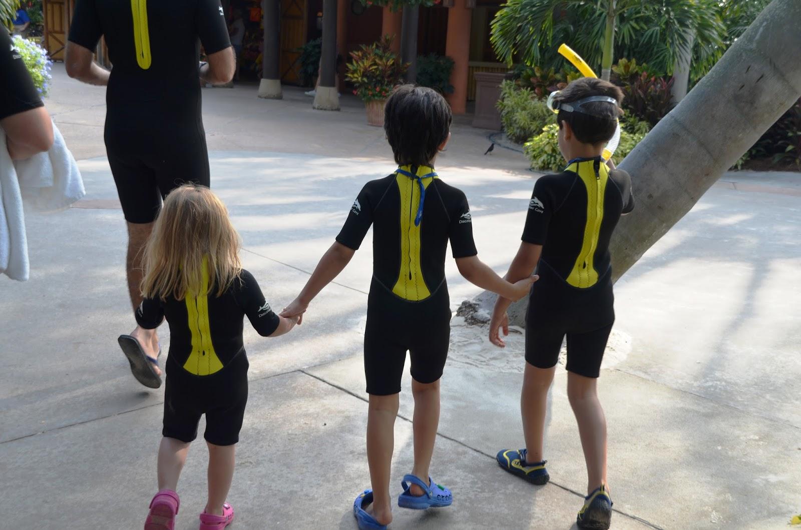 Por aí com os Pires   Blog de viagem em Família  Orlando - Discovery ... 63f11fe14f