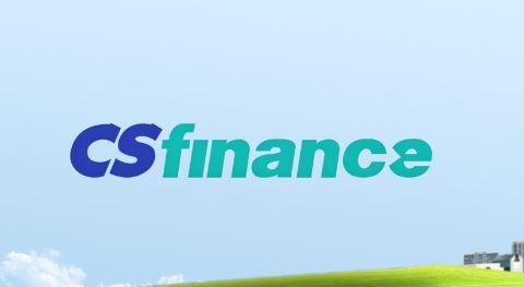 Alamat Lengkap Dan Nomor Telepon CS Finance Di Kalsel