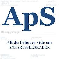 Klik for bogen ApS