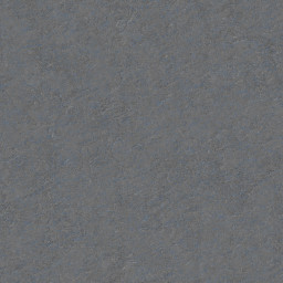 free dark stone wall background tile