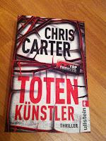 http://buchstabenschatz.blogspot.de/2013/04/totenkunstler.html