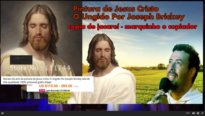 blog oficial www.jacareiencantado,  Santuário das Aparições de Jacareí SP. são falsas. são verdadeiras, farsa, photoshop, segredo