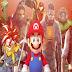 """Revista """"Time"""" elege os melhores jogos de videogame de todos os tempos."""