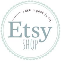 https://www.etsy.com/shop/bygonebeachdays