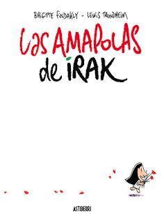 http://astiberri.com/products/las-amapolas-de-irak